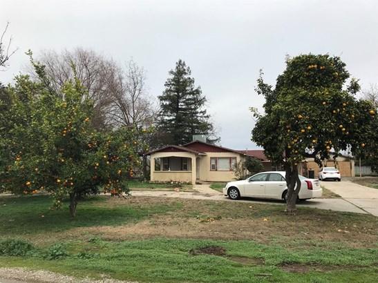15806 Vinewood Ave, Livingston, CA - USA (photo 2)