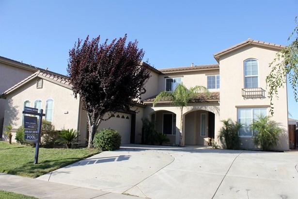 763 Jonabel Way, Oakdale, CA - USA (photo 1)
