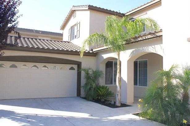 763 Jonabel Way, Oakdale, CA - USA (photo 2)