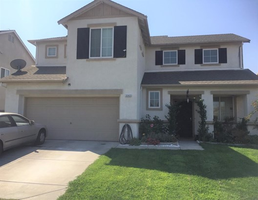 2242 Bayliner Dr, Stockton, CA - USA (photo 1)