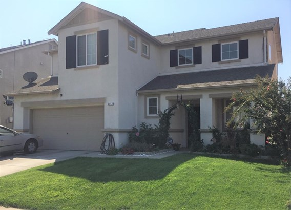 2242 Bayliner Dr, Stockton, CA - USA (photo 2)
