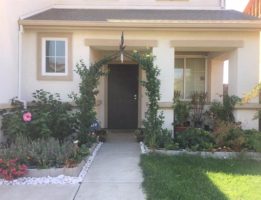 2242 Bayliner Dr, Stockton, CA - USA (photo 4)
