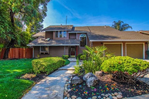 801 Sharnee Cir, Modesto, CA - USA (photo 2)