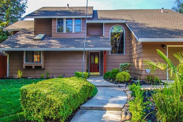 801 Sharnee Cir, Modesto, CA - USA (photo 3)