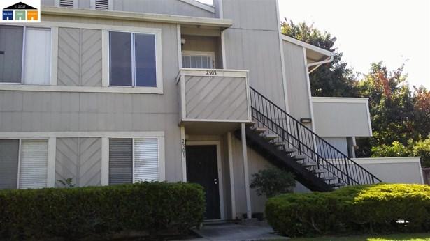 2303 Mclaughlin, San Jose, CA - USA (photo 1)