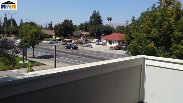 2303 Mclaughlin, San Jose, CA - USA (photo 2)