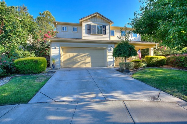 6362 Pine Meadow Cir, Stockton, CA - USA (photo 1)