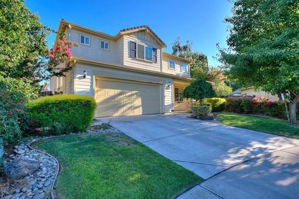 6362 Pine Meadow Cir, Stockton, CA - USA (photo 3)