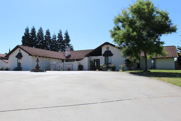 9100 Oak View, Oakdale, CA - USA (photo 1)