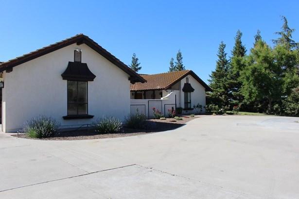 9100 Oak View, Oakdale, CA - USA (photo 2)