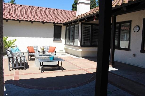 9100 Oak View, Oakdale, CA - USA (photo 3)