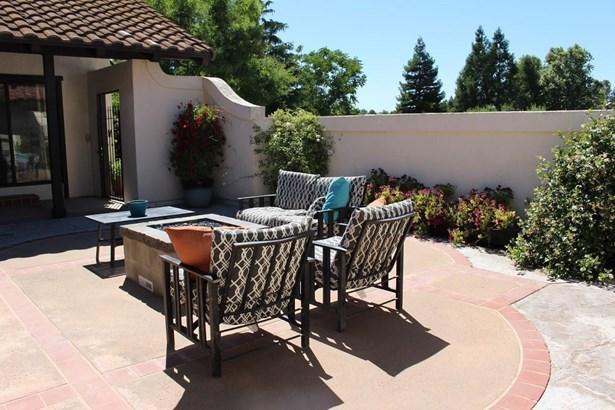 9100 Oak View, Oakdale, CA - USA (photo 4)
