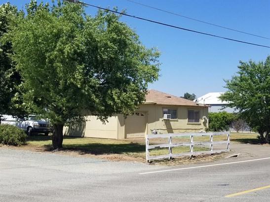 10375 Live Oak, Galt, CA - USA (photo 3)