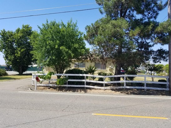 10375 Live Oak, Galt, CA - USA (photo 5)
