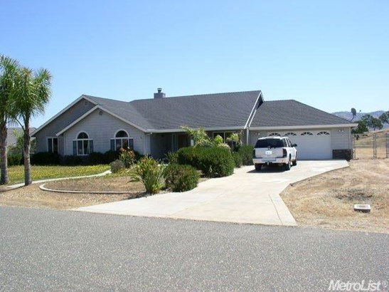 2221 Lakeview Cir, Valley Springs, CA - USA (photo 1)