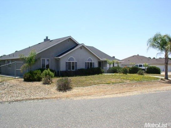 2221 Lakeview Cir, Valley Springs, CA - USA (photo 2)