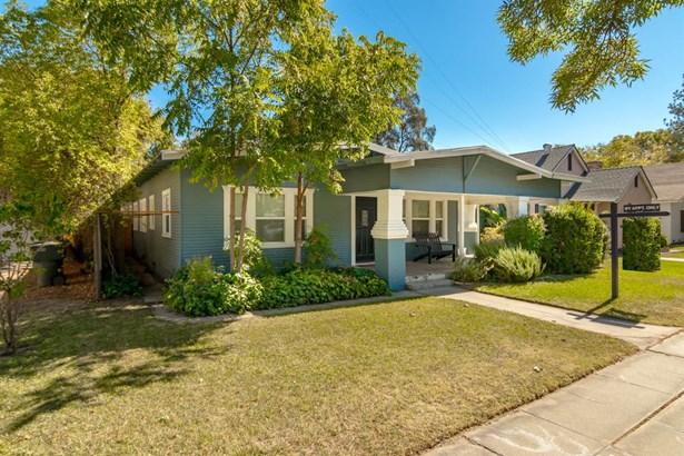 220 Virginia Ave, Modesto, CA - USA (photo 1)