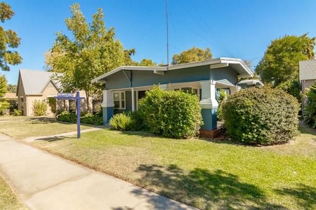 220 Virginia Ave, Modesto, CA - USA (photo 2)