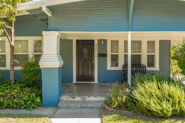220 Virginia Ave, Modesto, CA - USA (photo 3)