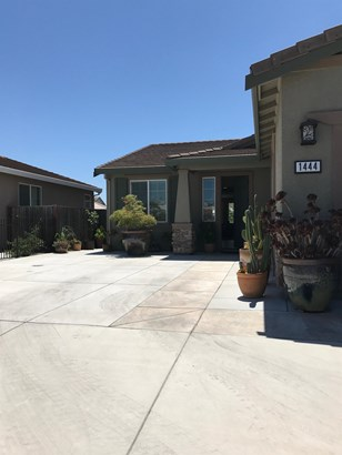 1444 Santona St, Manteca, CA - USA (photo 3)