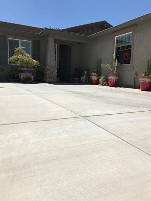 1444 Santona St, Manteca, CA - USA (photo 4)