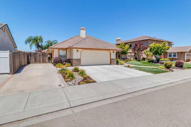1221 Ruess Rd, Ripon, CA - USA (photo 2)