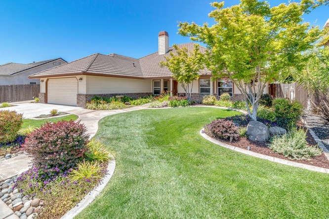 1221 Ruess Rd, Ripon, CA - USA (photo 3)