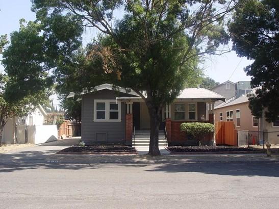 950 Pleasant Ave, Stockton, CA - USA (photo 1)