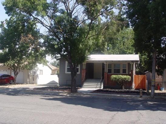 950 Pleasant Ave, Stockton, CA - USA (photo 3)