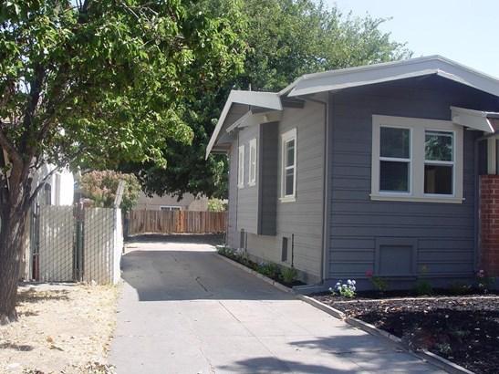 950 Pleasant Ave, Stockton, CA - USA (photo 4)