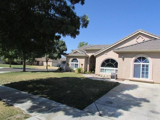 701 Wellington Ct, Los Banos, CA - USA (photo 1)