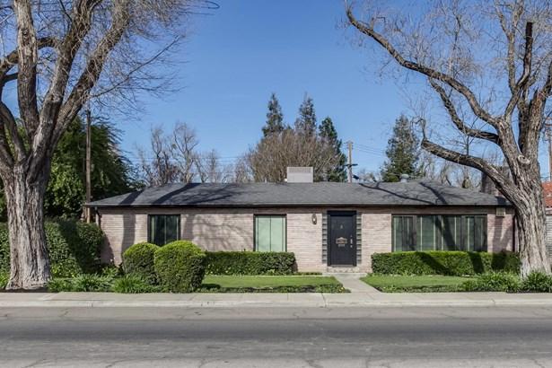 723 La Loma Ave, Modesto, CA - USA (photo 1)