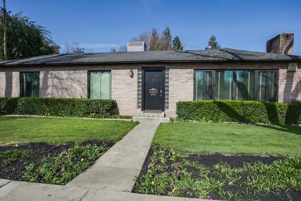 723 La Loma Ave, Modesto, CA - USA (photo 2)