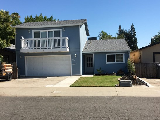 2256 Newbury Cir, Lodi, CA - USA (photo 1)