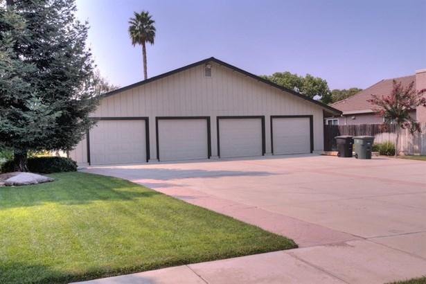 2307 Morrill Rd, Riverbank, CA - USA (photo 1)