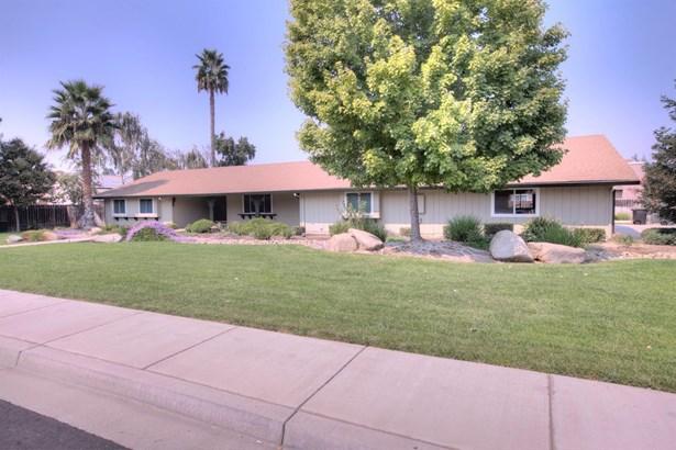 2307 Morrill Rd, Riverbank, CA - USA (photo 2)