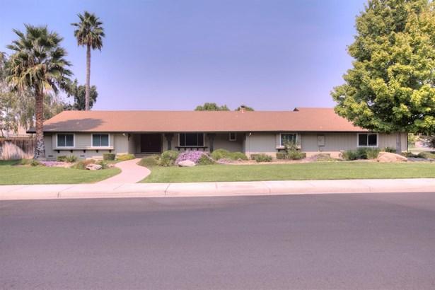 2307 Morrill Rd, Riverbank, CA - USA (photo 3)