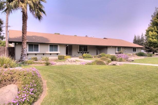 2307 Morrill Rd, Riverbank, CA - USA (photo 4)