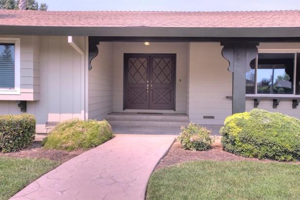 2307 Morrill Rd, Riverbank, CA - USA (photo 5)