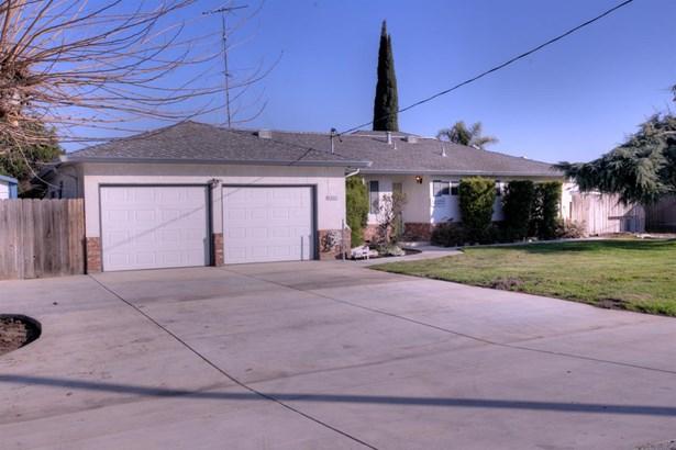 20596 Tinnin Rd, Manteca, CA - USA (photo 1)