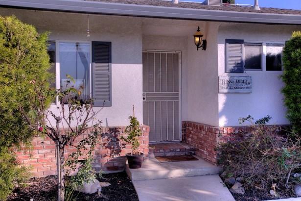 20596 Tinnin Rd, Manteca, CA - USA (photo 2)