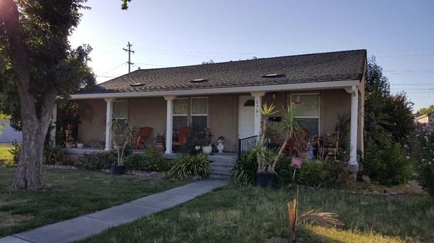 2381 Inman Ave, Stockton, CA - USA (photo 1)