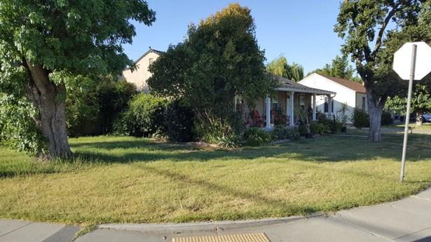 2381 Inman Ave, Stockton, CA - USA (photo 2)