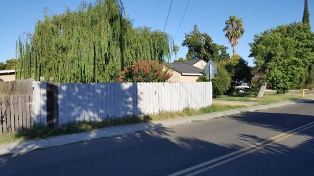 2381 Inman Ave, Stockton, CA - USA (photo 3)