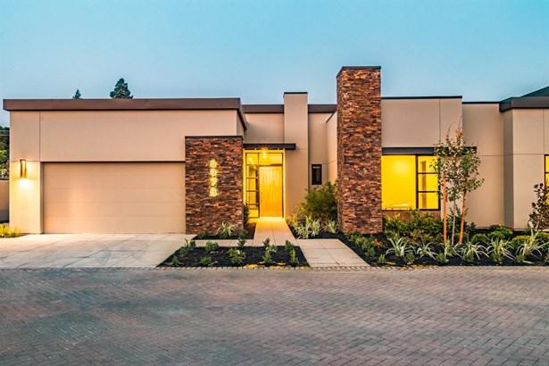 6978 Kendall Ct, Modesto, CA - USA (photo 1)