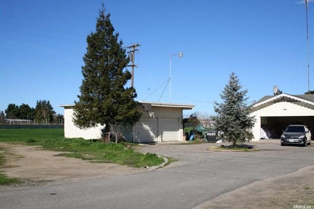 2707 Kiernan Ave, Modesto, CA - USA (photo 2)