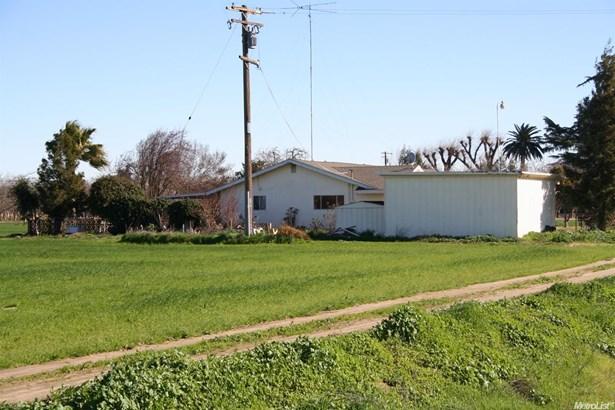 2707 Kiernan Ave, Modesto, CA - USA (photo 5)