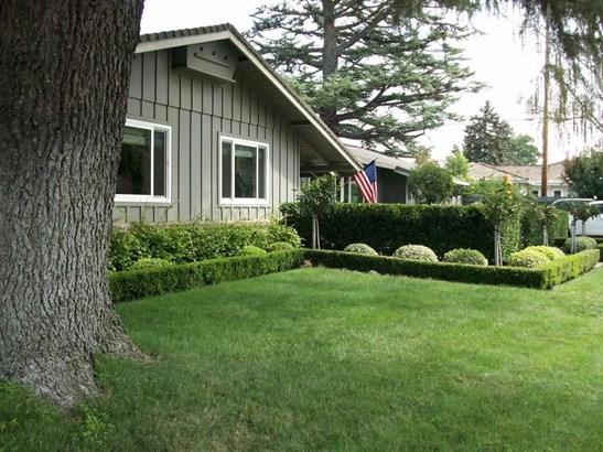 1011 W Elm St, Lodi, CA - USA (photo 4)