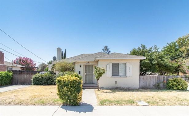 1032 Park St, Turlock, CA - USA (photo 1)