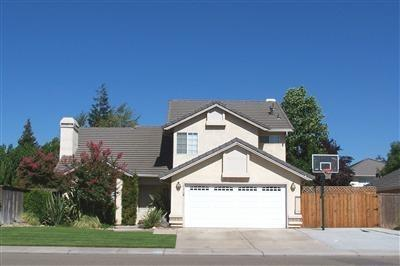 220 S Manley Rd, Ripon, CA - USA (photo 1)